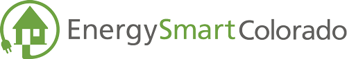 Energy Smart Colorado Logo