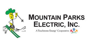 Mountain Parks Electric